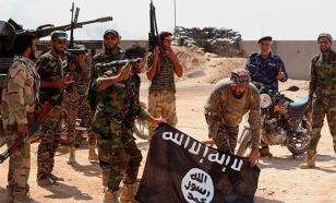 По просьбе Эр-Рияда из тюрьмы Судана освобожден координатор ИГИЛ