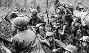 Битва за Хюэ: краткая хроника событий жестокого противостояния