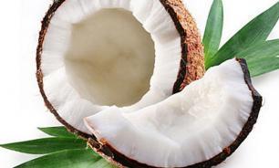 Мякоть кокоса поможет при болезнях сердца и сосудов