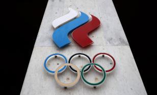 Санкции WADA: реакция зарубежных СМИ
