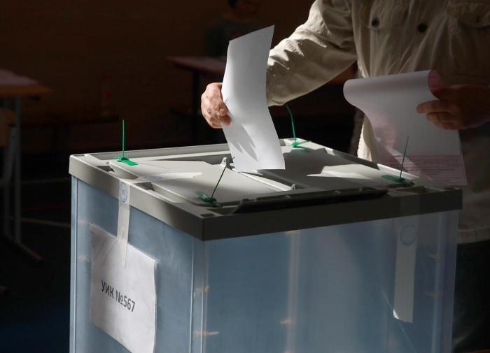 Фальсификации на выборах предложили приравнять к госизмене