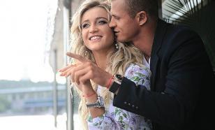 """""""Рубин"""" не стал продлевать контракт с бывшим мужем Бузовой"""
