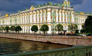 Дома-памятники в Петербурге предлагают реставрировать за счёт бюджета