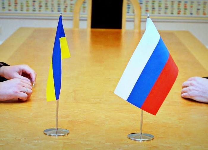 МИД Украины решил выслать российского старшего дипломата