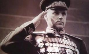 «Никому не нравится правда о Рокоссовском»