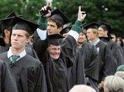 В Гарварде хорошо, а дома лучше? Казахский премьер Масимов показывает пример