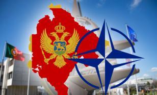 ЭКСПЕРТ — о том, чем обернется для Черногории членство в НАТО