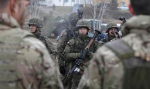 Болгары на учениях отказались стрелять по мишеням, напоминающим русских солдат