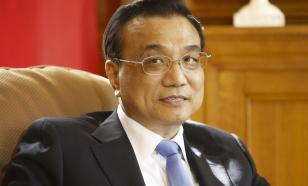 В Китае признали свои слабости в реагировании на экстренные ситуации