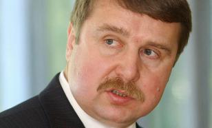 В Красногорске ФСБ накрыла нарколабораторию на даче топ-менеджера