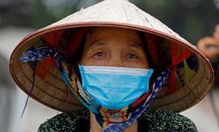 "Китай будет назначен виновным за ""ковид"". Готов ли Пекин к последствиям?"