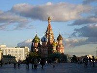 Прогнозы: в Москве будет около 20 градусов тепла.
