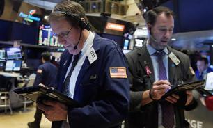 Американской экономике предрекли серьезные проблемы уже в 2016 году