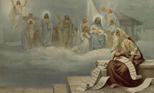 Наследие Исайи: только пророчества?