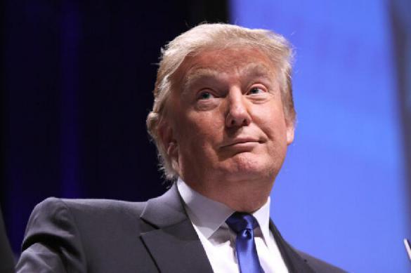 Василий Колташов: Трамп провел только косметические реформы