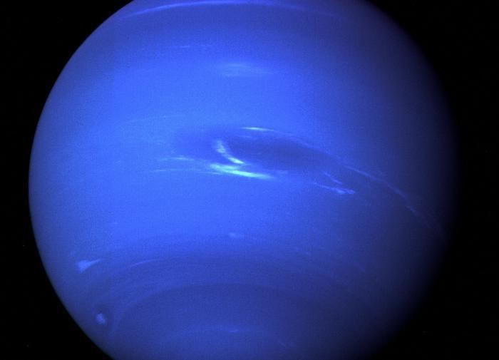 """Астрофизик: """"Добыча алмазов на Нептуне и Уране невозможна"""""""