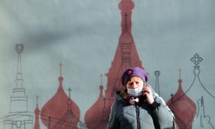 Пандемия снова разделила бедных и богатых россиян