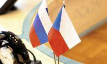 Низость не прощается: Чехии надолго закрыт путь выгодных отношений с Россией