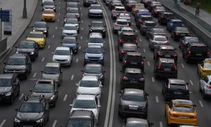 """""""Абсурд"""": почему глава ГИБДД против снижения порога скорости в городах"""