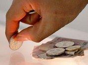 Глобальный кризис плодит локальные валюты