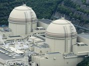 Япония не смогла обойтись без АЭС