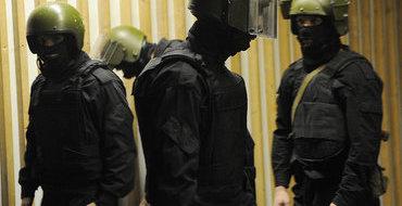 Двое исламистов, готовивших теракт в столице, оказались жителями Башкирии