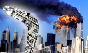 """Кто заплатит за """"Аль-Каиду""""? Ищут крайнего"""