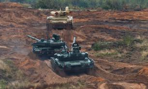 В Польше объяснили, как Россия навредила Белоруссии