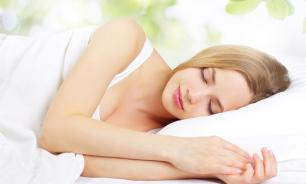 Российские исследователи создали прибор для сна