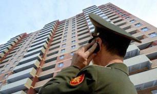 Особая ипотека: как купить квартиру военнослужащим
