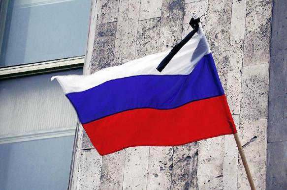 Паспорт России уступил сербскому в рейтинге гражданств мира
