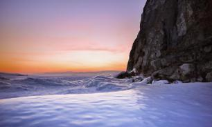 Байкал вошел в топ-10 лучших направлений для авторских туров