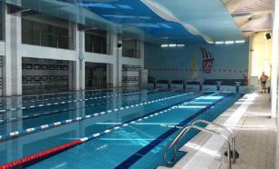В Татарстане ищут ответственных за отравление детей хлором в бассейне