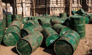 """Почему """"сделку века"""" по нефти называют провалом России"""