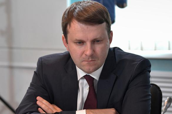 Помощник президента Орешкин стал главным в футбольном ЦСКА