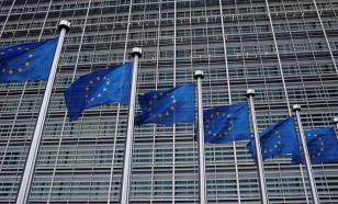 ЕС запустил процедуру нарушения прав против Великобритании