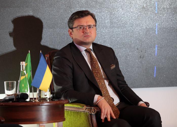 Украина не признает договорённостей Путина и Байдена