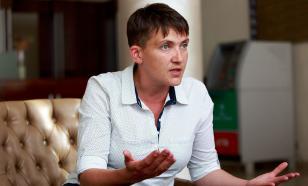 """Экс-депутат Рады: Зеленский везёт из США """"экономическую зраду"""""""