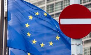 Доигрались: Грузия, Молдавия и Украина вот-вот лишатся безвиза с ЕС