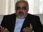 "Посол Ирана ""открыл глаза"" Бразилии"