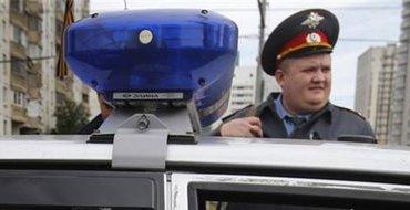 Первый участник группового изнасилования в Новосибирске попал под арест