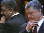 Петр Порошенко уволит главу СБУ