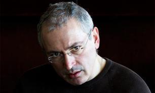 "Ходорковский и ""Ахрар аш-Шам"" нашли общий язык"