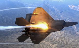 Пилоты ВВС США во время полетов будут ходить под себя