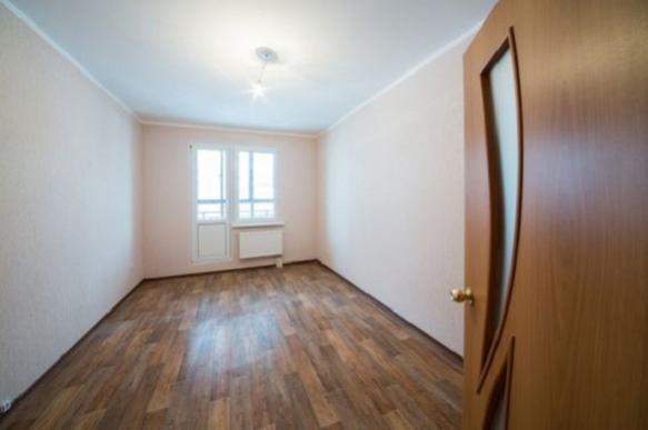 Недвижимость с готовым ремонтом: плюсы и минусы для покупателей и продавцов