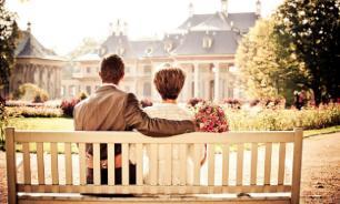 Психолог назвал методы манипулирования партнерами людьми-нарциссами