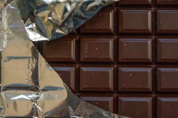Эксперты предложили писать на этикетках инструкцию по сжиганию калорий