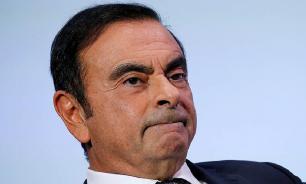 Япония может ужесточить правила миграции после побега экс-главы Nissan