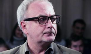 Артист Василий Стоноженко скончался на 62-м году жизни