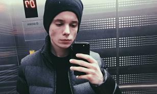 Младший сын Валерии Арсений Шульгин женился
